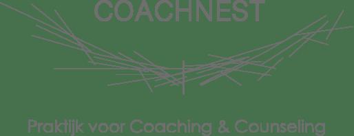 Coachnest | Angela Vrieling |  Coaches & hulpverleners | (Familie)Opstellingen | Zingeving